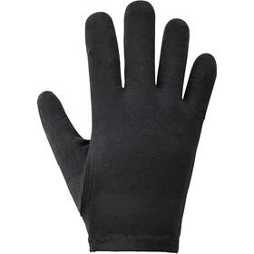 Shimano S-Phyre Winterhandschoenen Heren, black